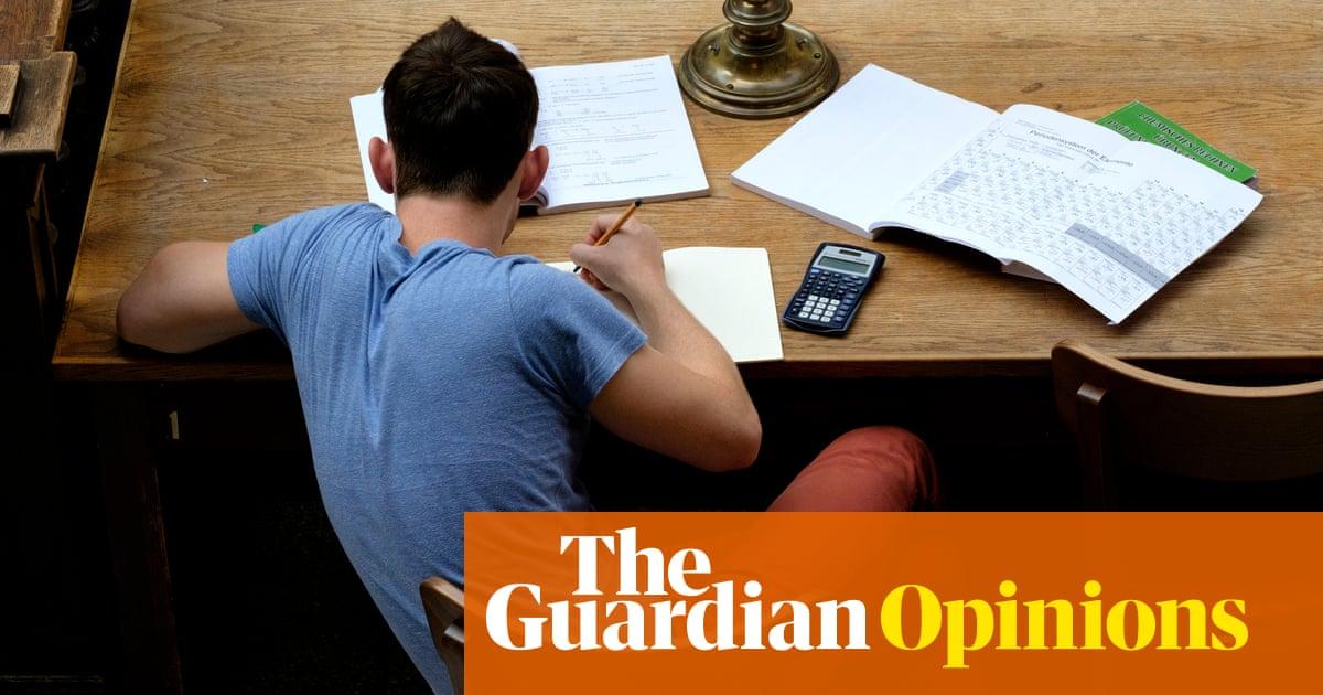 Custom Essays - Study Or Cheating Aids