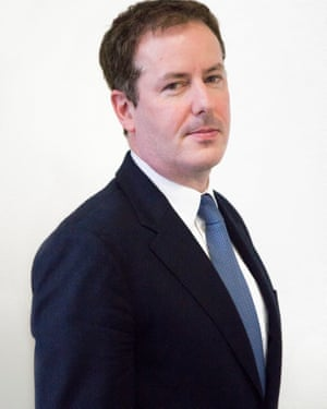 Dermot Nolan of Ofgem thinks peer-to-peer trading is one of the most exciting new business models in energy.