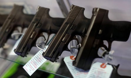 Missouri's expansion of gun rights is also expected to pass through the house.