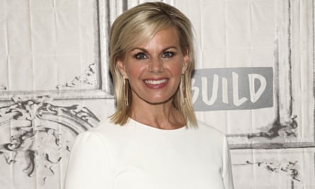 Gretchen Carlson's appointment comes after a scandal rocked the group that runs the Miss America event
