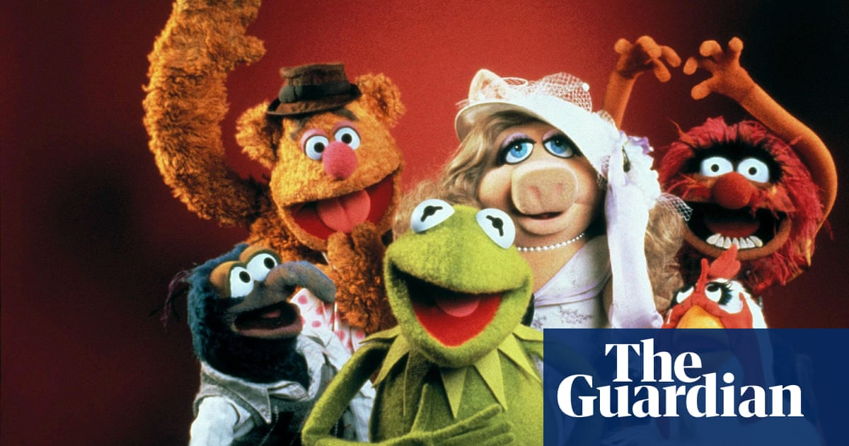 The Muppet Show: Disney+ adds content warning of negative depictions of cultures