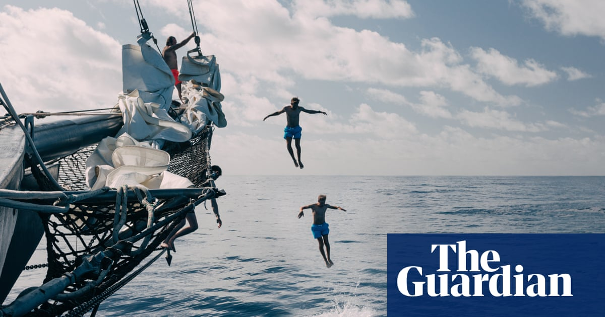 A gap year for the grounded: 15 ideas for young British adventurers