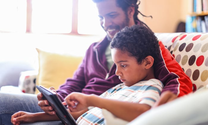 Need help with home schooling? Nine of the best apps if you're teaching kids in lockdown