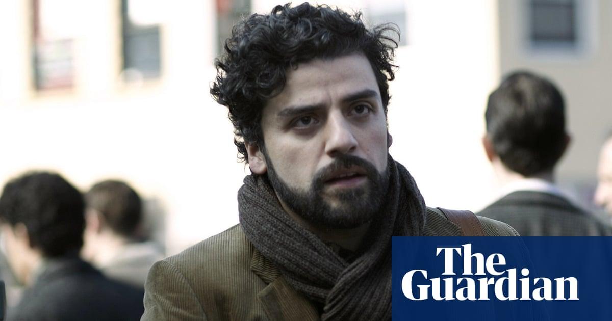 Oscar Isaac films – ranked!