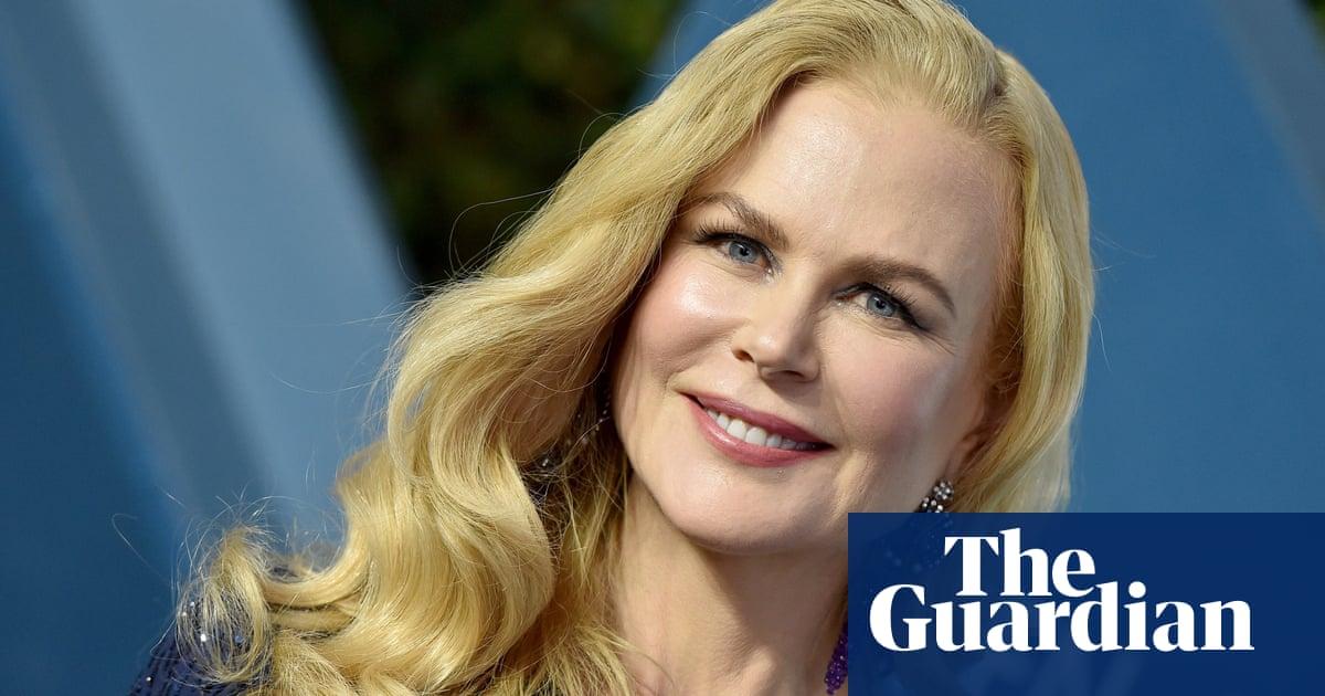 Nicole Kidman and Idris Elba lead HBO series to help people sleep