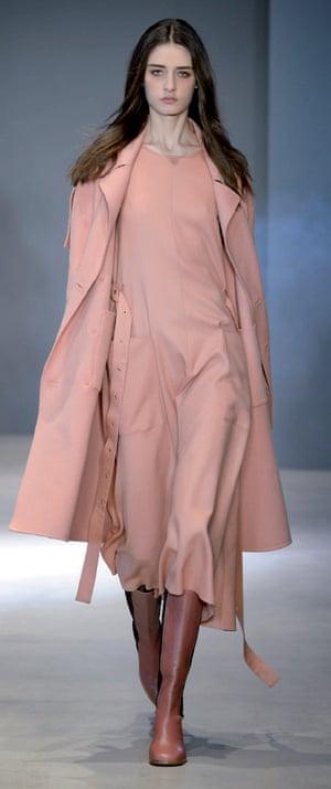Tibi clothes