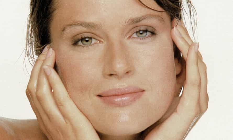 Laurie Marsden.