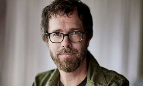 'I dreaded that song coming out': Ben Folds on Brick, William Shatner and hitting rock bottom