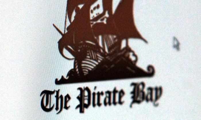 Australia to target Google and Yahoo under internet piracy crackdown