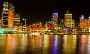 G20 meeting in Brisbane, Australia, 2014