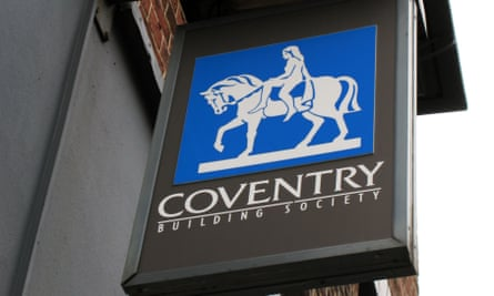 Coventry building society has the top-paying variable rate cash Isa.