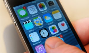 App Store prices will rise significantly following the depreciation of the pound.