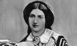 British writer on cookery and domestic management Mrs Beeton.