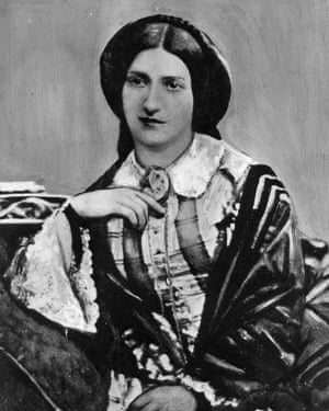 Mrs Beeton urged readers to cook salsify with butter, lemon juice and salt.
