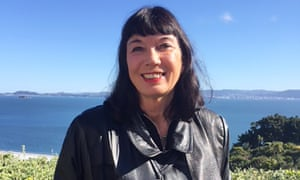 Catherine Healy, a former sex worker, has been made a Dame Companion of the New Zealand Order of Merit