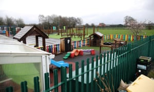 A school in Cheshire closed for a deep clean. A decision on whether to close other English schools is expected soon.