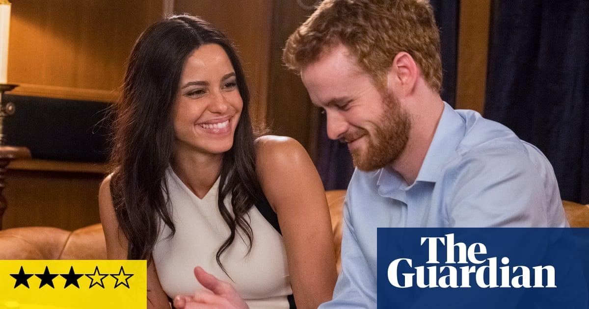 burgess abernethy dating history