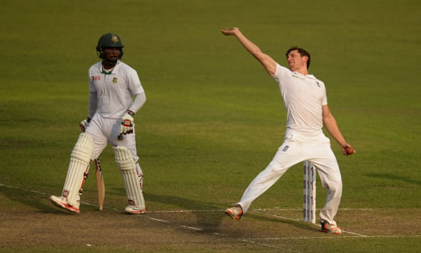 Zafar Ansari: 'If money was a motivation I would have stayed