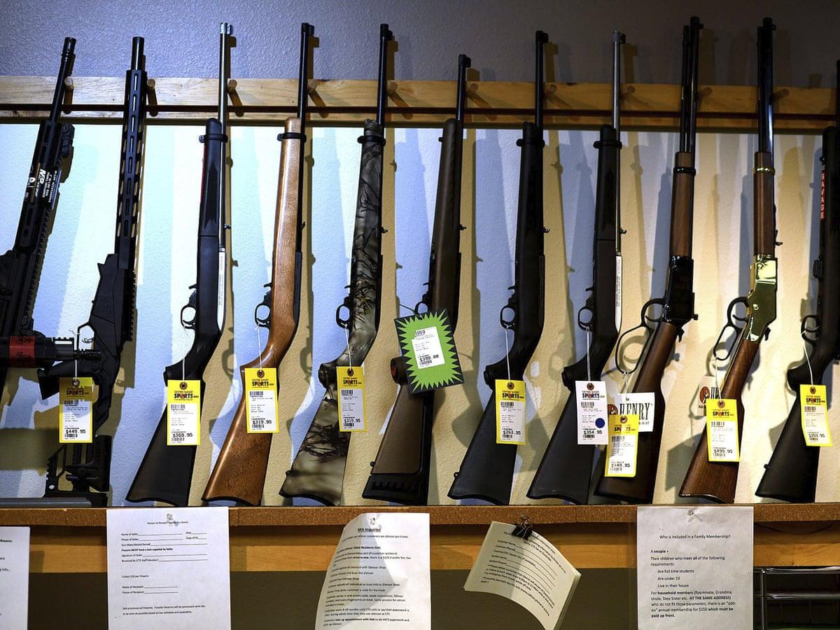 Of bill texas sale gun trader Free Texas