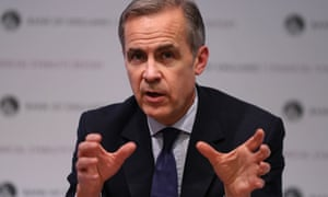 Mark Carney holds press conference