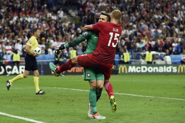 Germany vs Poland