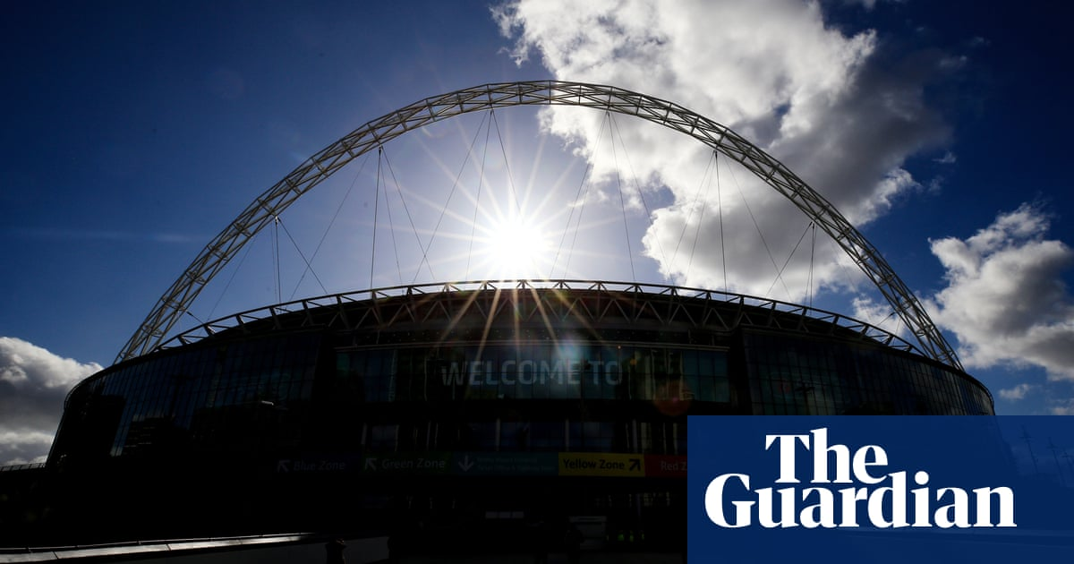 'Direct discrimination': extremely vulnerable fans barred from Carabao Cup final