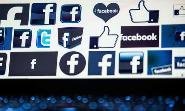 theguardian.com - Jim Waterson - Ofcom to push for regulation of social media platforms