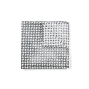 Pocket square, £8, riverisland.com