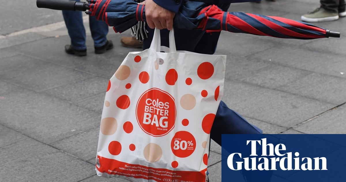 fb947d60902e Woolworths sticks with plastic bag ban
