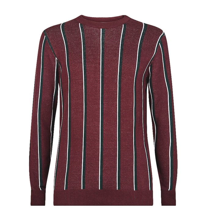 66495a3e88065d The 10 best men s jumpers on the high street – in pictures