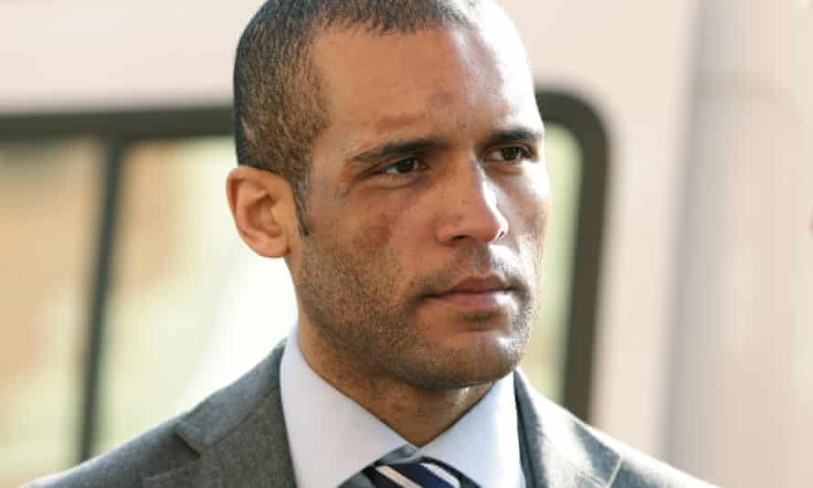 Clarke Carlisle charity, the Clarke Carlisle Foundation for Dual Diagnosis, is aiming to change the approach to mental health issues.