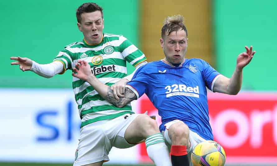 Scottish Clubs Still Awaiting Payments From League For 2019 20 Season Football The Guardian