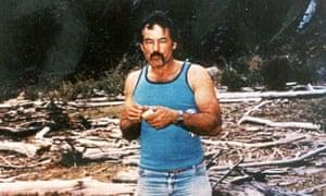 Ivan Milant