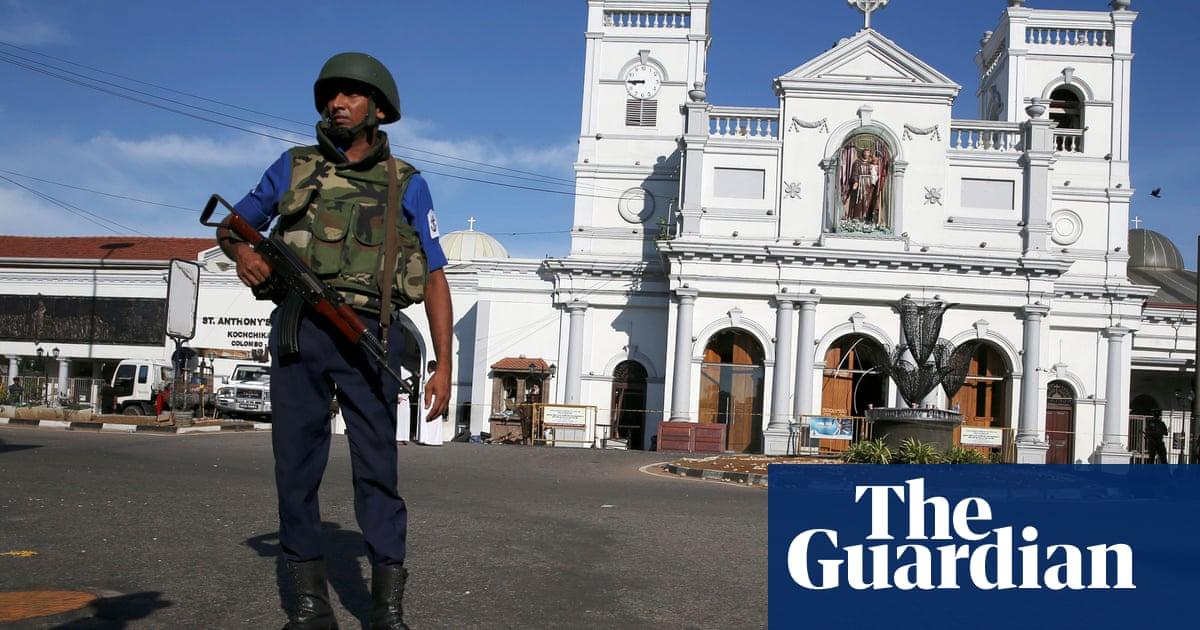 Image result for Sri Lanka's social media blackout reflects sense that online dangers outweigh benefits