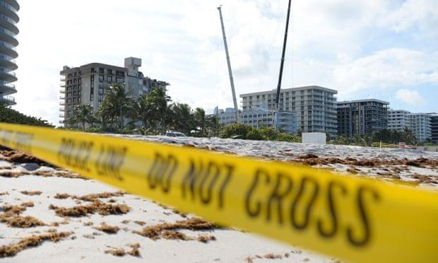 us,Miami,climate change ,south Florida,Greenland ,Antarctica, Miami condo collapse, Miami, Florida,Climate change,harbouchanews