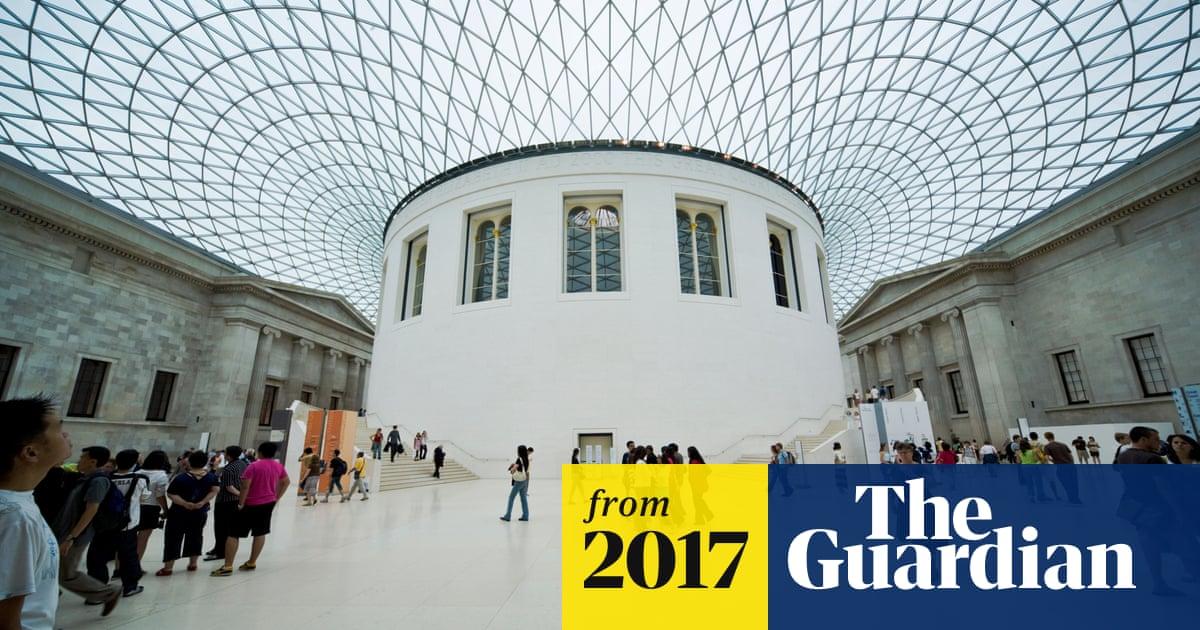 british museum discount code
