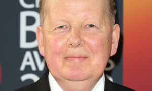 bill turnbull says he nearly quit unbearable cancer treatment