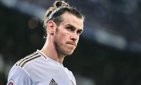 Gareth Bale donates £1m to fight coronavirus in Spain and Wales