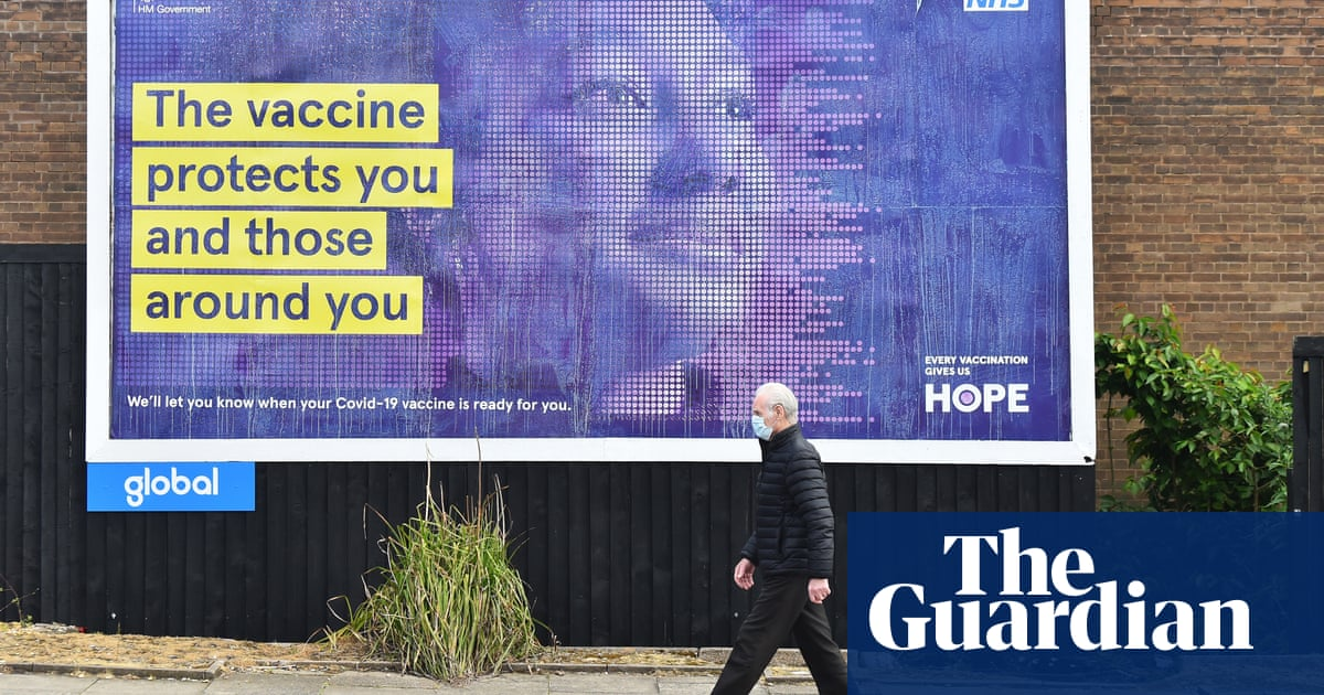 Spike by Jeremy Farrar and Anjana Ahuja; and Vaxxers by Sarah Gilbert and Catherine Green – review