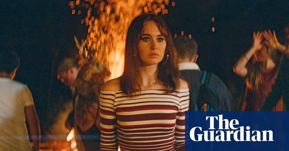 With blockbusters on hiatus, could small indie films save cinema?
