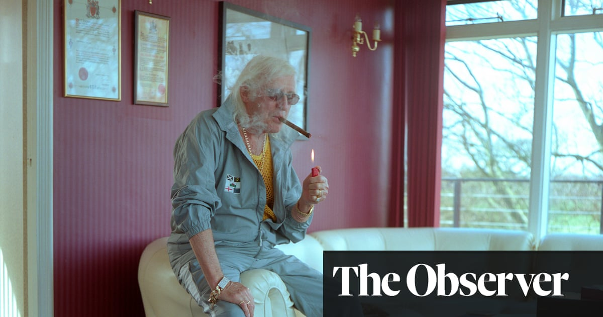 Jimmy Savile: 10 years on, what has changed in uncovering abuse?
