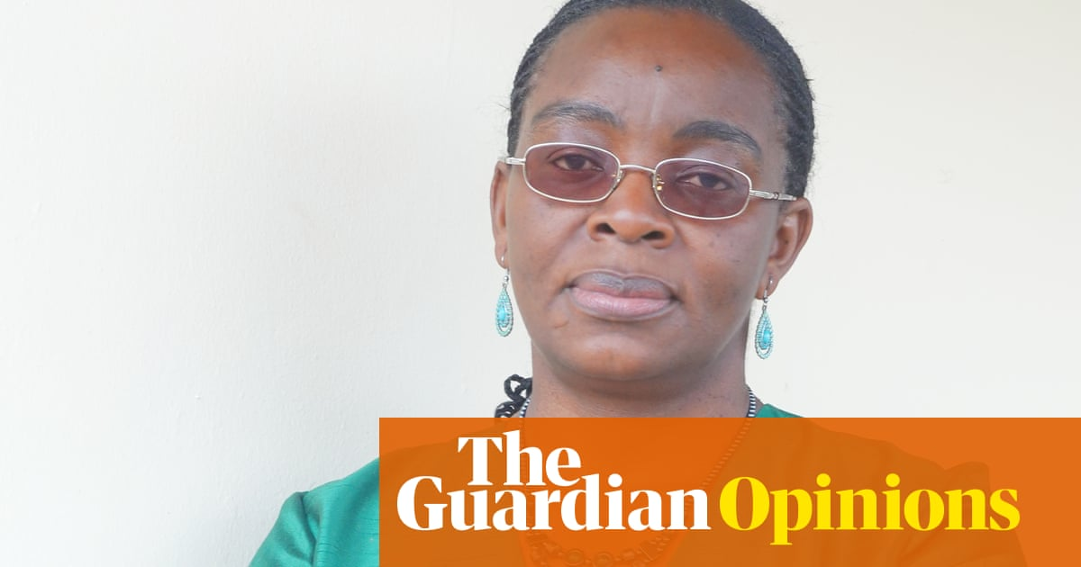 My story proves Rwanda's lack of respect for good governance and human rights
