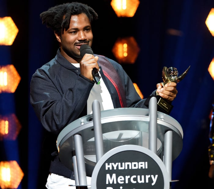 Mercury music prize 2021 betting on sports 3 betting light out of position book