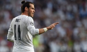 Game Of Thrones And The Return Of The Manbun Fashion The Guardian - Gareth bale hairstyle man bun