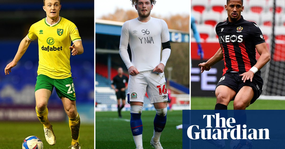 The loaned out players returning to the Premier League with high hopes
