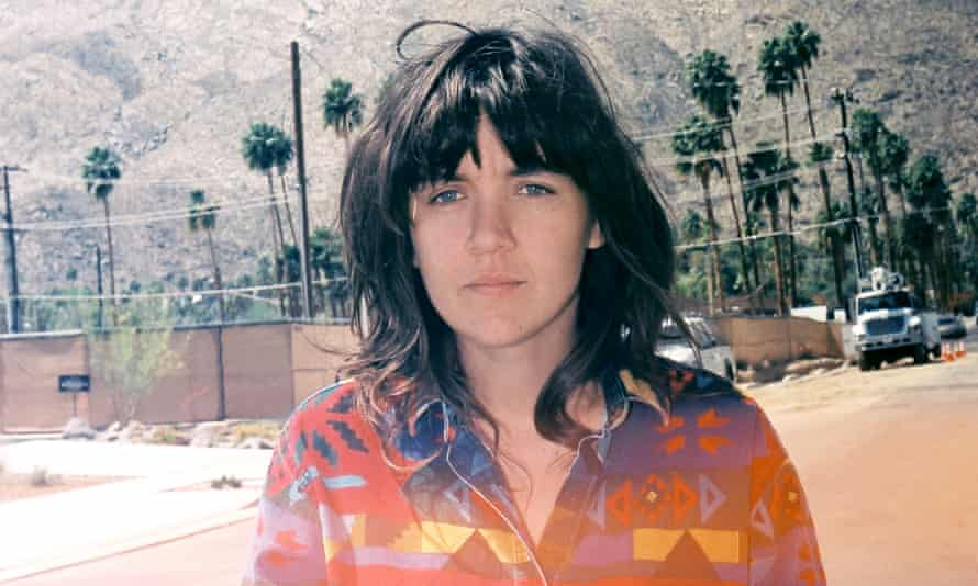 Courtney Barnett: 'We forget sometimes that music shapes so many memories'