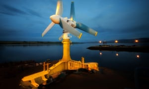 world s first large scale tidal energy farm launches in scotland