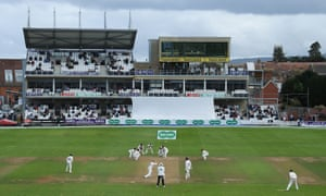 Somerset have 14 days to appeal against the points deduction for a substandard Taunton pitch.