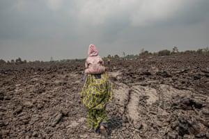 'I have nothing left,' says Musakula