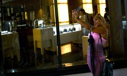 cuba luxury hotel